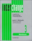 Interchange Three: English For International…