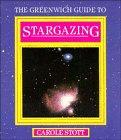 Greenwich Guide to Stargazing (Greenwich…