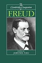 The Cambridge Companion to Freud (Cambridge…