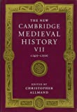 Allmand, Christopher: The New Cambridge Medieval History Vol. 7 : C. 1415- C. 1500