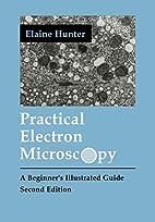 Practical Electron Microscopy: A…