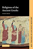 Price, Simon: Religions of the Ancient Greeks
