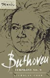 Cook, Nicholas: Beethoven: Symphony Number 9
