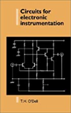 Circuits for Electronic Instrumentation by…