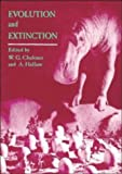 Chaloner, W. G.: Evolution and Extinction: Proceedings of a Joint Symposium of the Royal Society and the Linnean Society