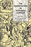 Porter, Roy: The Reformation in National Context