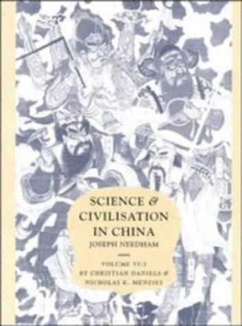 science-and-civilisation-in-china-volume-6-biology-and-biological-technology-part-3-agro-industries-and-forestry