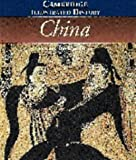 Ebrey, Patricia Buckley: The Cambridge Illustrated History of China