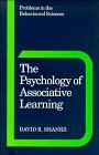 the-psychology-of-associative-learning-problems-in-the-behavioural-sciences