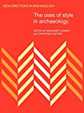 Conkey, Margaret W.: The Uses of Style in Archaeology