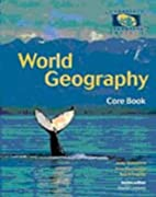 World Geography: Core Book (Cambridge…