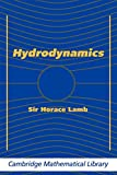 Lamb, Horace: Hydrodynamics