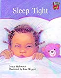 Hallworth, Grace: Sleep Tight (Cambridge Reading)