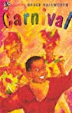 Hallworth, Grace: Carnival (Cambridge Reading)