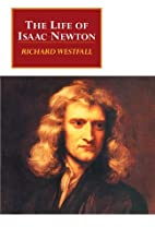 The Life of Isaac Newton (Canto original…