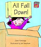 All Fall Down (Cambridge Reading) by Juliet…