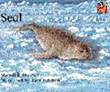 Hooper, Meredith: Seal (Cambridge Reading)