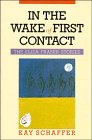In the Wake of First Contact: The Eliza…