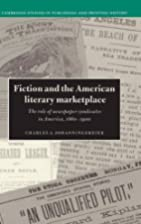 Fiction and the American Literary…