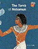 Hooper, Meredith: The Tomb of Nebamun (Cambridge Reading)