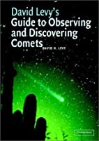 David Levy's Guide to Observing and…
