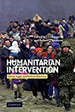 Keohane, Robert O.: Humanitarian Intervention: Ethical, Legal and Political Dilemmas
