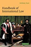 Aust, Anthony: Handbook of International Law