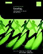 Sociology: AS Level and A Level (Cambridge…