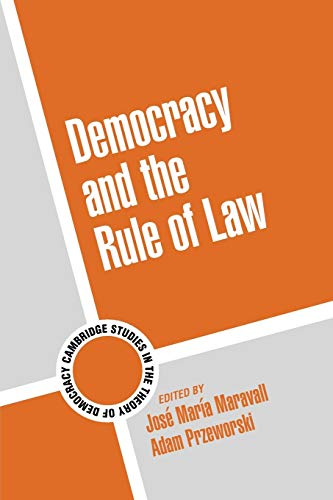 democracy-and-the-rule-of-law-cambridge-studies-in-the-theory-of-democracy