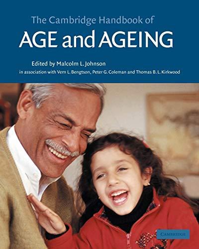 the-cambridge-handbook-of-age-and-ageing-cambridge-handbooks-in-psychology