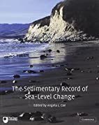 The Sedimentary Record of Sea-Level Change…