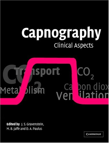 capnography-clinical-aspects