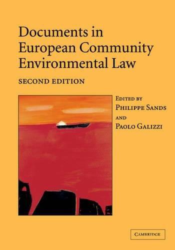 documents-in-european-community-environmental-law