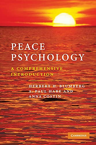 peace-psychology-a-comprehensive-introduction