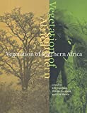 Richardson, D.M.: Vegetation of Southern Africa