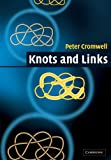 Cromwell, Peter: Knots and Links