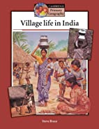 Village Life in India Pupil's book…