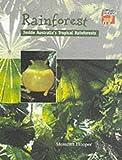 Hooper, Meredith: Rainforest (Cambridge Reading)