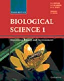 Soper, Roland: Biological Science: Organisms, Energy &amp; Environment