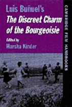 Luis Buñuel's The Discreet Charm of the…