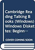 Ruttle, Kate: Cambridge Reading Talking Books Windows Windows Diskettes: Beginning to Read