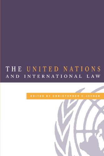 the-united-nations-and-international-law