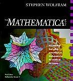 Wolfram, Stephen: The MATHEMATICA ® Book, Version 3