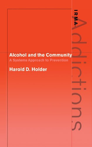 alcohol-and-the-community-a-systems-approach-to-prevention-international-research-monographs-in-the-addictions