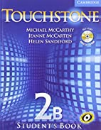 Touchstone Level 2 Student's Book B with…