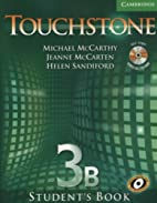 Touchstone Level 3 Student's Book B with…