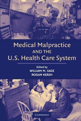 medical-malpractice-and-the-us-health-care-system
