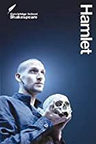 Hamlet (Cambridge School Shakespeare) by…
