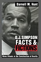 O. J. Simpson Facts and Fictions: News…
