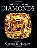 American Museum of Natural History: The Nature of Diamonds